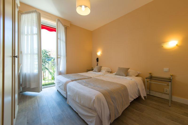 hotel val de loire updated 2017 reviews price comparison azay le rideau tripadvisor