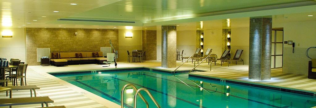 Doubletree By Hilton Hotel Reading PA 2018 Review