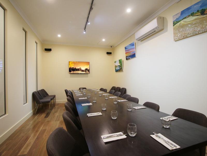 Havana Bar & Kitchen, Brisbane - Restaurant Reviews, Phone Number ...