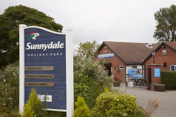 Sunnydale Holiday Park - Park Resorts