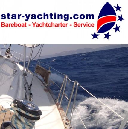 Star-Yachting. Com