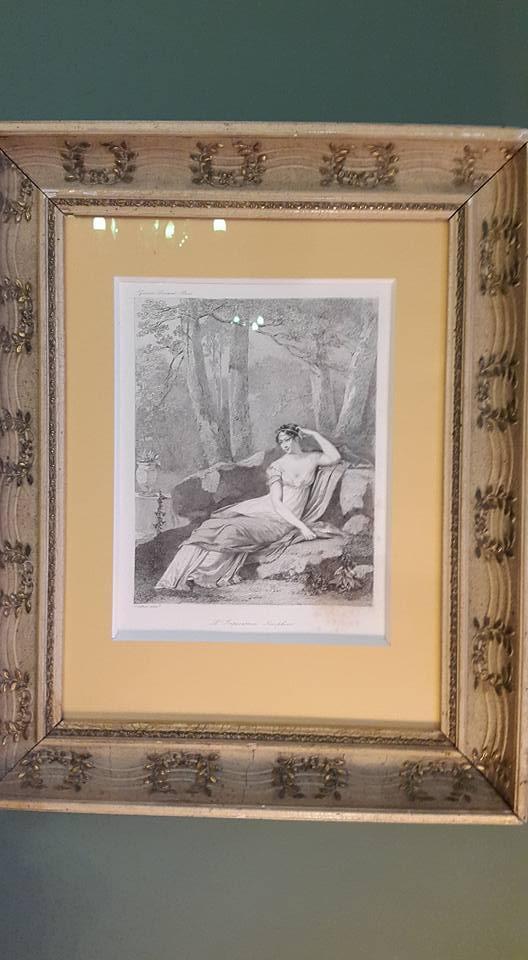 Chateau du Grand Jardin: Bewertungen, Fotos & Preisvergleich ...
