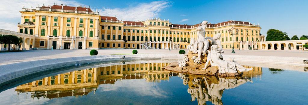 Insight Cities Vienna