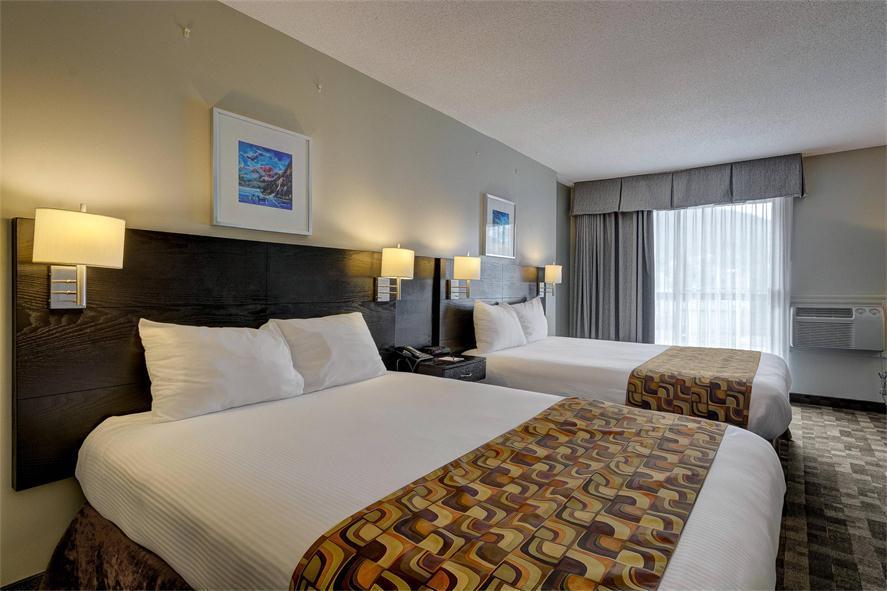 シー トゥー スカイ ホテル & コンフェレンス センター