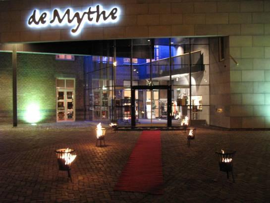 Theater de Mythe