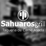 Sahuaros Grill