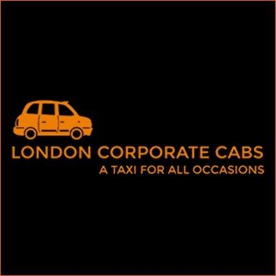 London Corporate Cabs