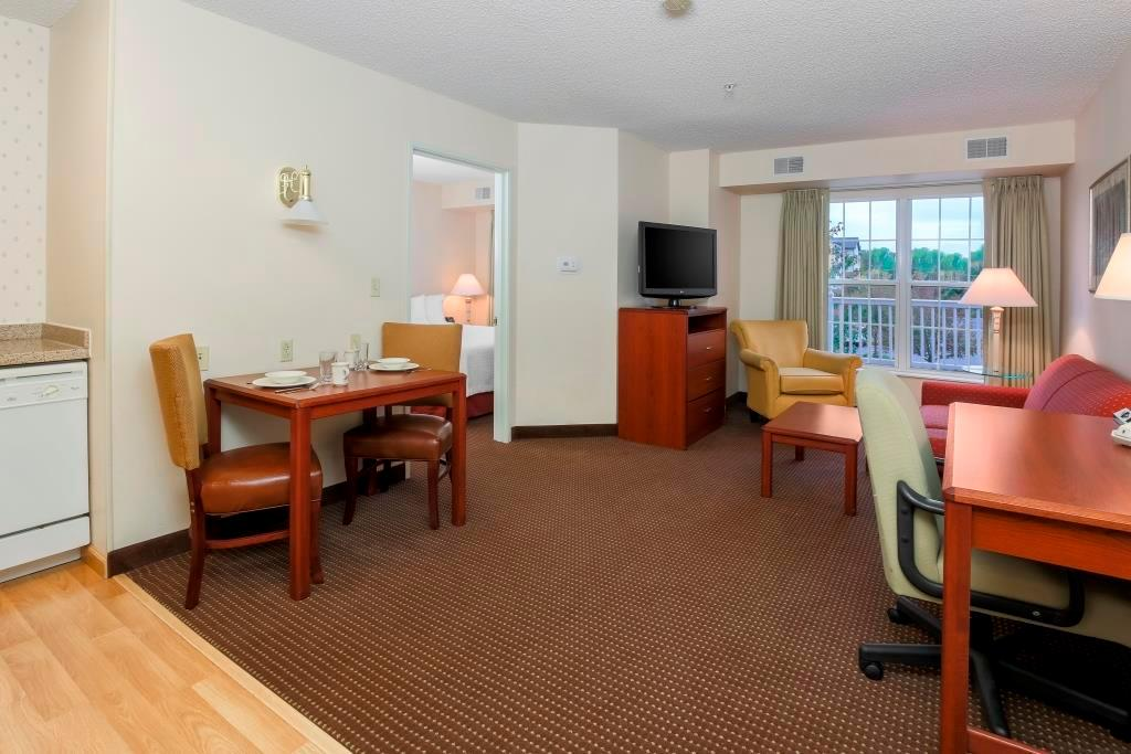 2 bedroom suites in florida%0A Homewood Suites by Hilton Erie  UPDATED      Prices  u     Hotel Reviews  PA    TripAdvisor