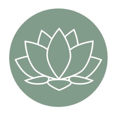 Kadampa Meditation Centre, Copenhagen