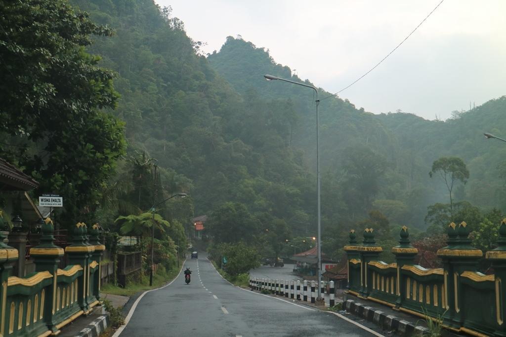 Kalyana Resort
