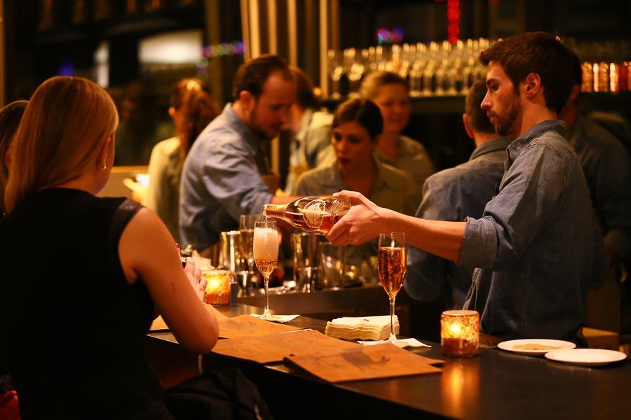 Aspen Kitchen - Menu, Prices & Restaurant Reviews - TripAdvisor