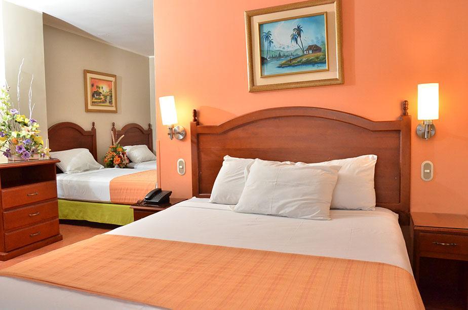 Grand Hotel Americano