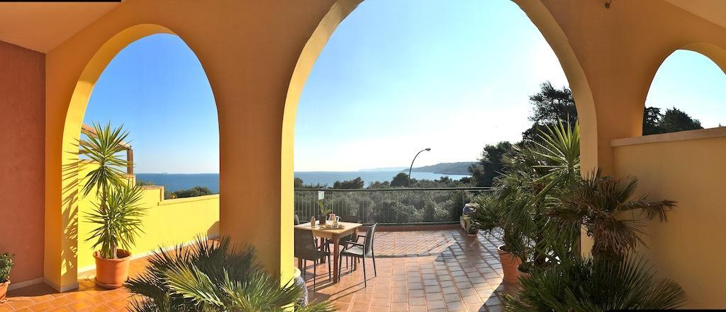 Francis Vacanze Relax & Sun