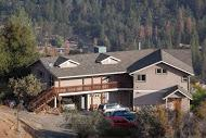 Photo of Yosemite Sierra View Bed & Breakfast Oakhurst