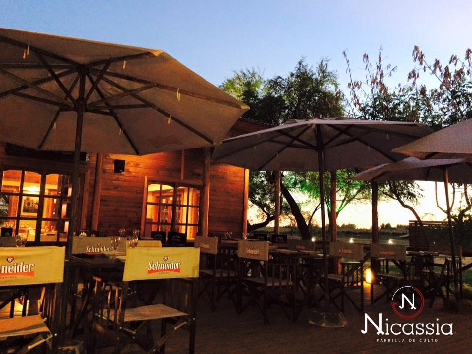 restaurant resume%0A Nicassia  Parana  Restaurant Reviews  Phone Number  u     Photos  TripAdvisor