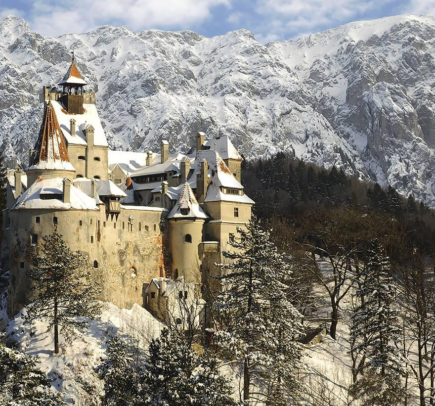 Discovery Transylvania Tours Brasov All You Need To Know - 5 things to see and do in transylvania