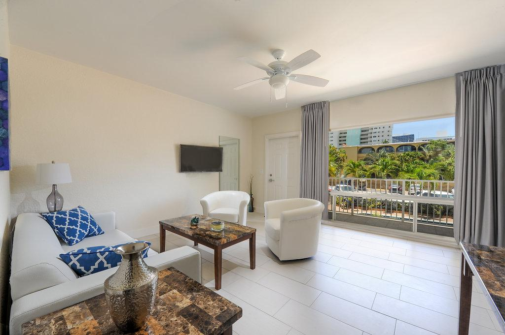 Soleado hotel updated 2017 reviews price comparison and for W living room fort lauderdale