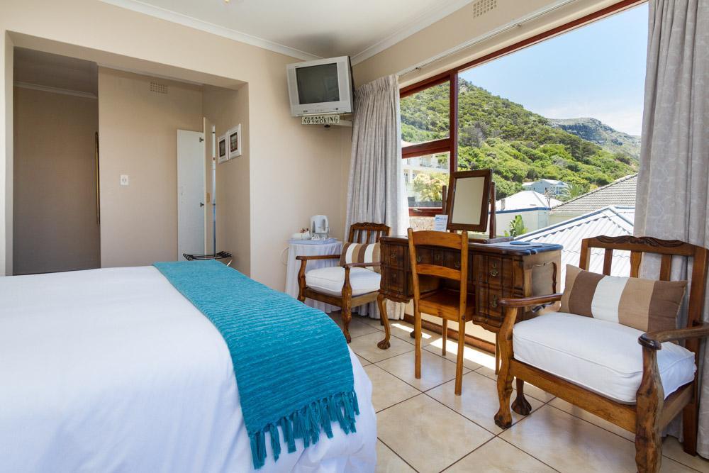 Kalk Bay Guest House