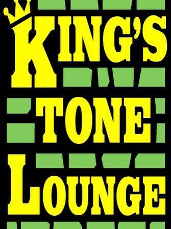 King'stone Lounge