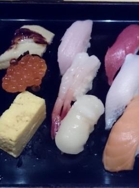 Tsukiji Kitaro