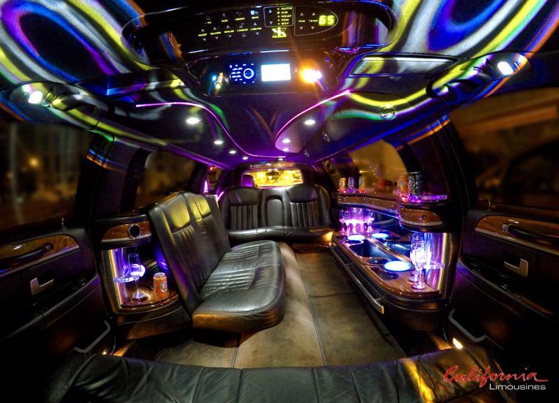 California limousine paris ce qu 39 il faut savoir pour for Decorateur interieur paris luxe