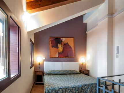 Aga Residence by Aga Hotel