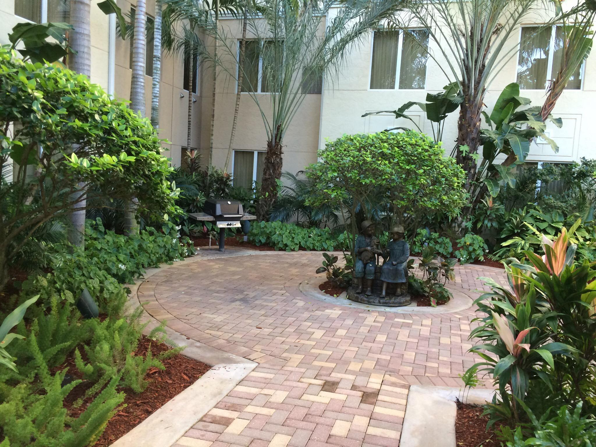 homewood suites by hilton palm beach gardens fl 2017 hotel review