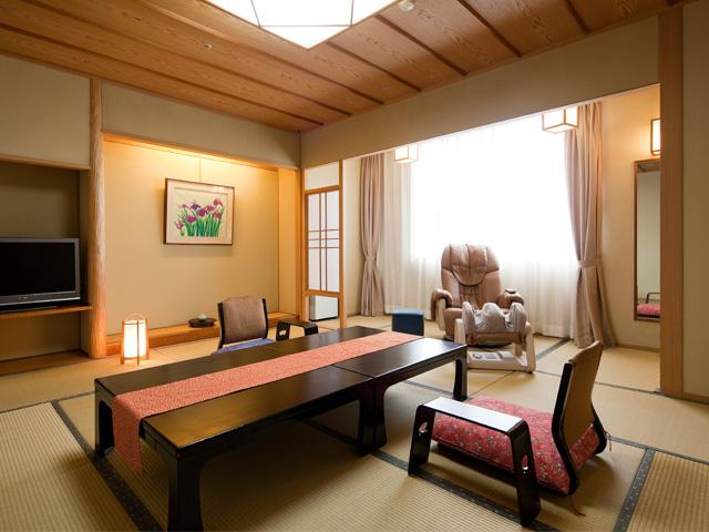 琴平町櫻花之所大飯店