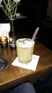 Bar Nurnberg