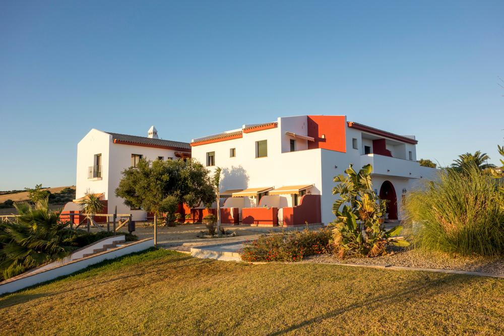 Hotel Sindhura