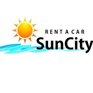 Sun City Hvar