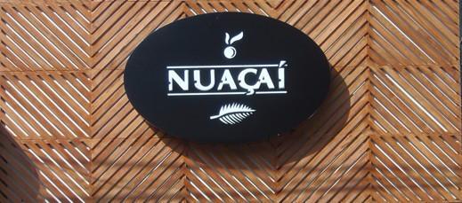 Nuacai