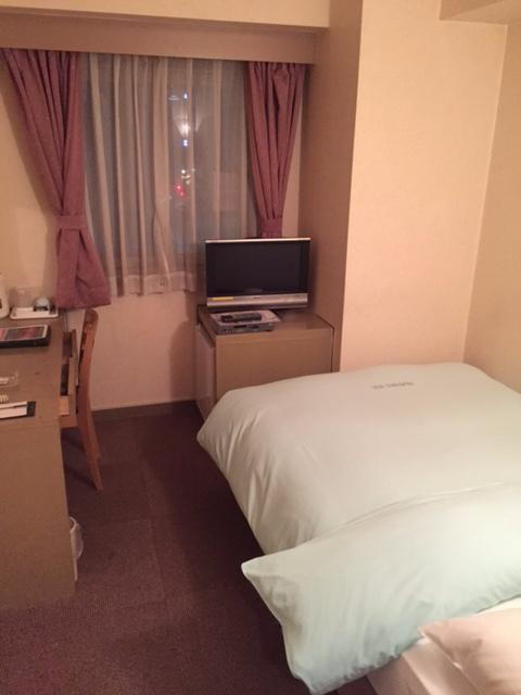 Olympic Inn Azabu