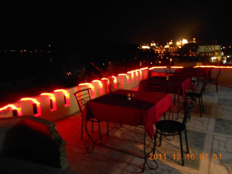 Aravali View Palace