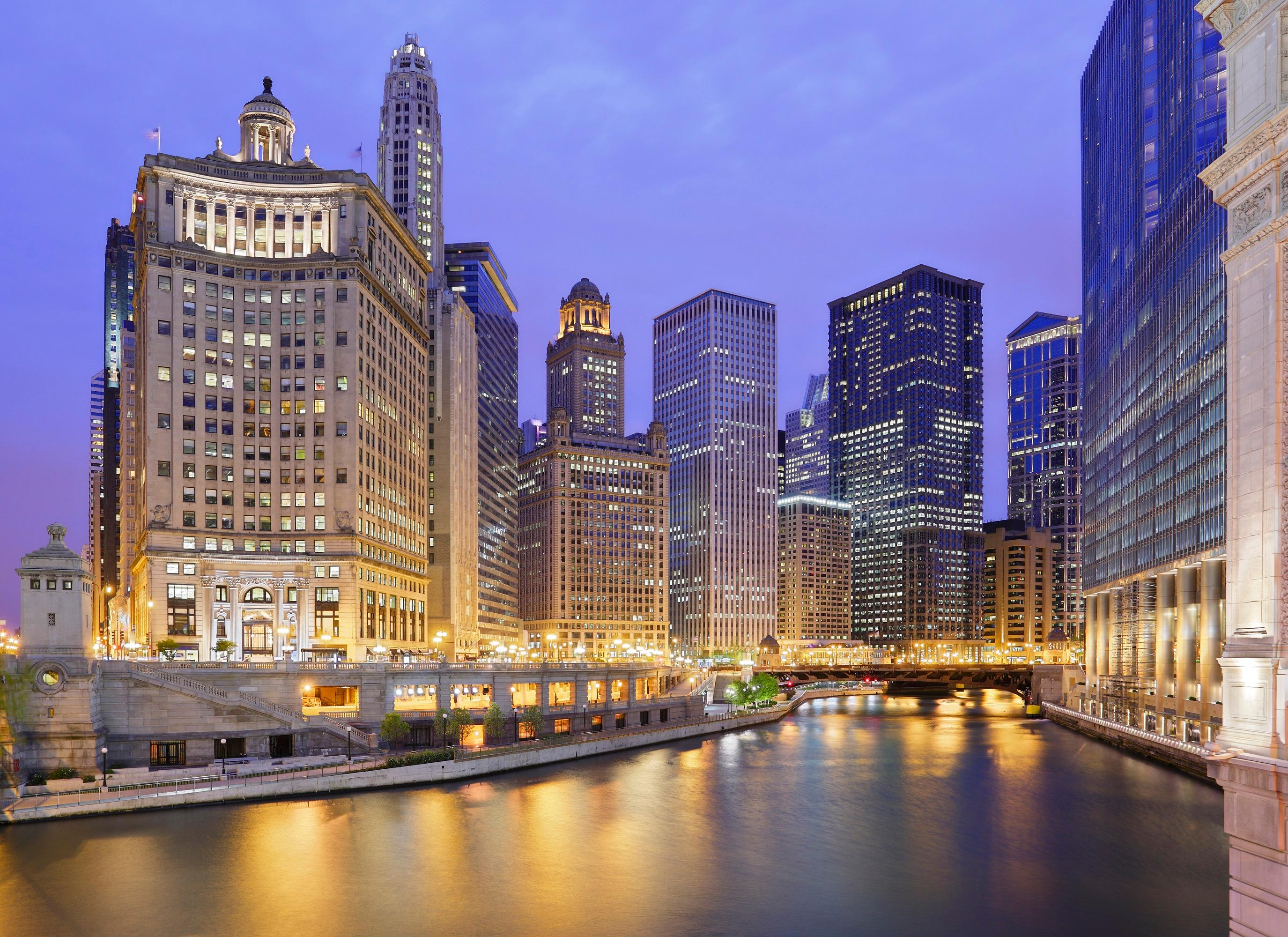 Chicago Map Location%0A We search      sites to find the best hotel prices