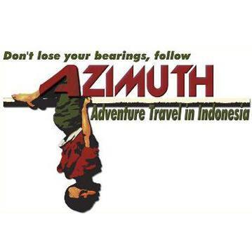 Azimuth Adventure