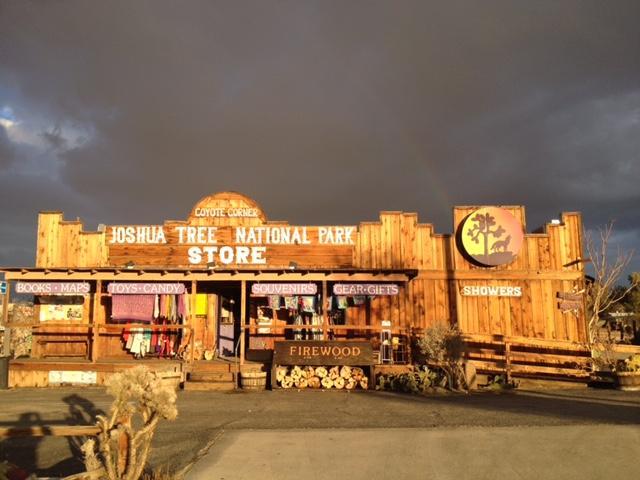 the top 10 things to do near joshua tree saloon tripadvisor rh tripadvisor com