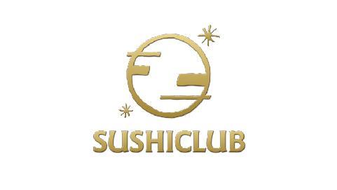 SushiClub Las Lenas