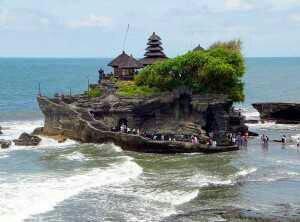 Soka Bali Spa