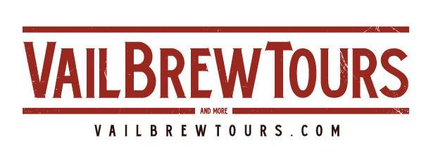Vail Brew Tours