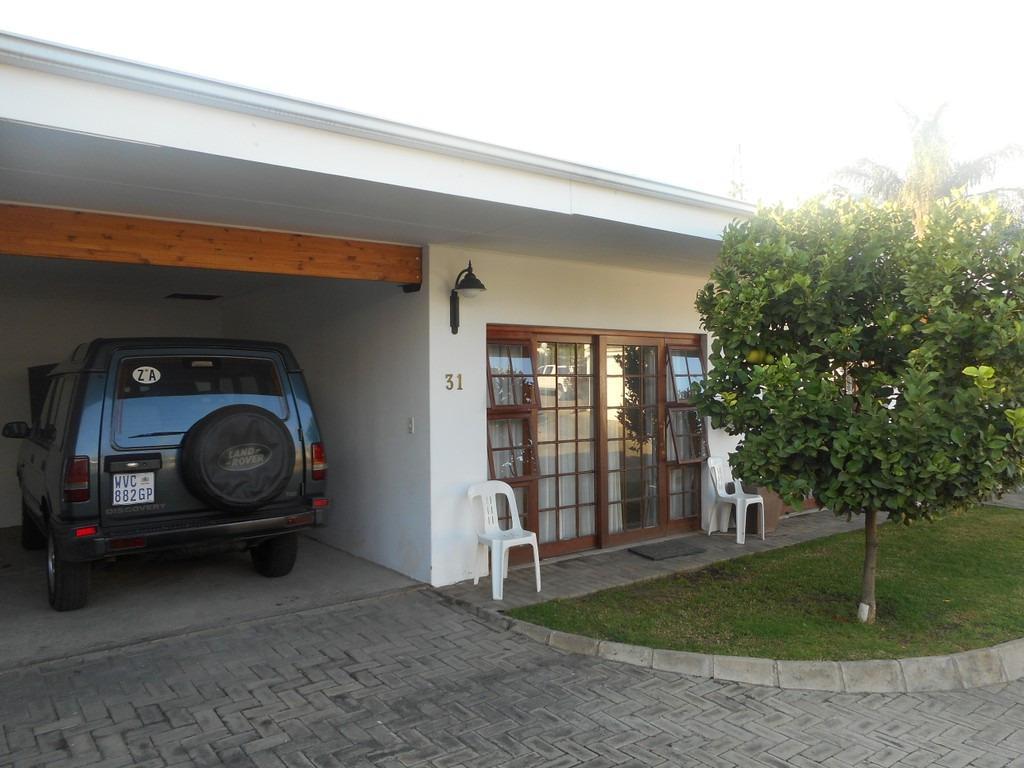 Shonalanga Lodge