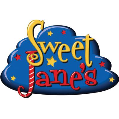 Sweet Jane's Gift and Confectionary