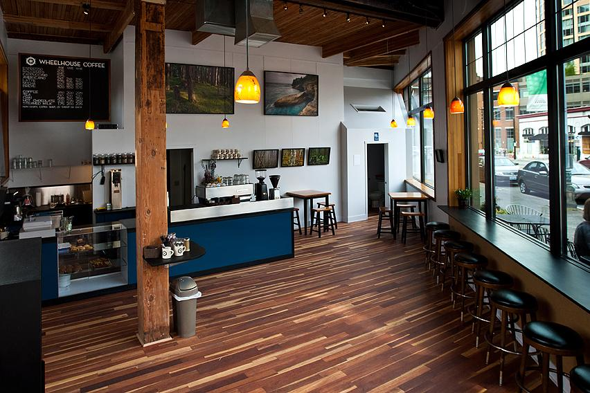 Wheelhouse Coffee The 10 Best Restaurants Near