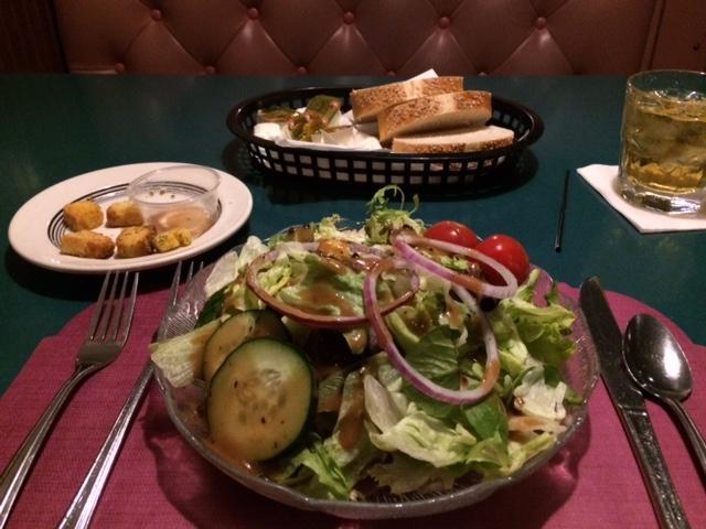 Mr bill 39 s restaurant and bar cheektowaga omd men om for K kitchen company cheektowaga ny