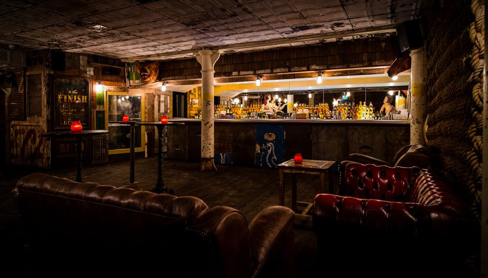 The blues kitchen shoreditch london shoreditch for O bar private dining room