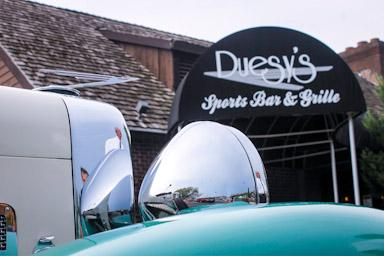 Duesy's Sports Bar and Grille