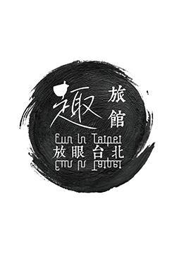 Hotel Fun - Ximen Branch