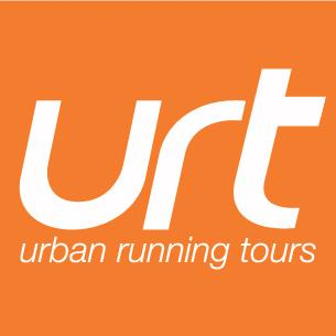 ‪Urban Running Tours‬
