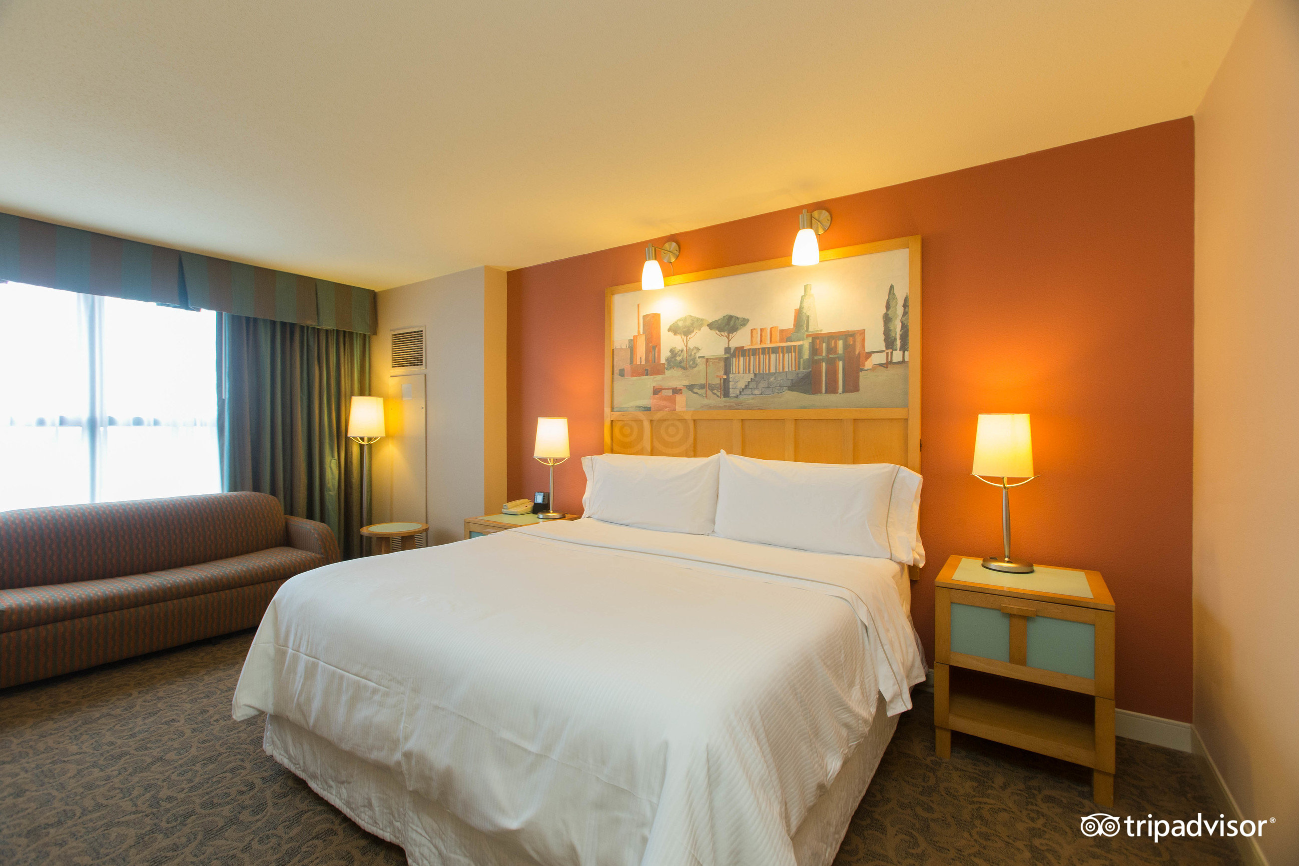 2 bedroom suites in florida%0A Walt Disney World Swan and Dolphin Resort  Lake Buena Vista  FL        Review  Family Vacation Critic