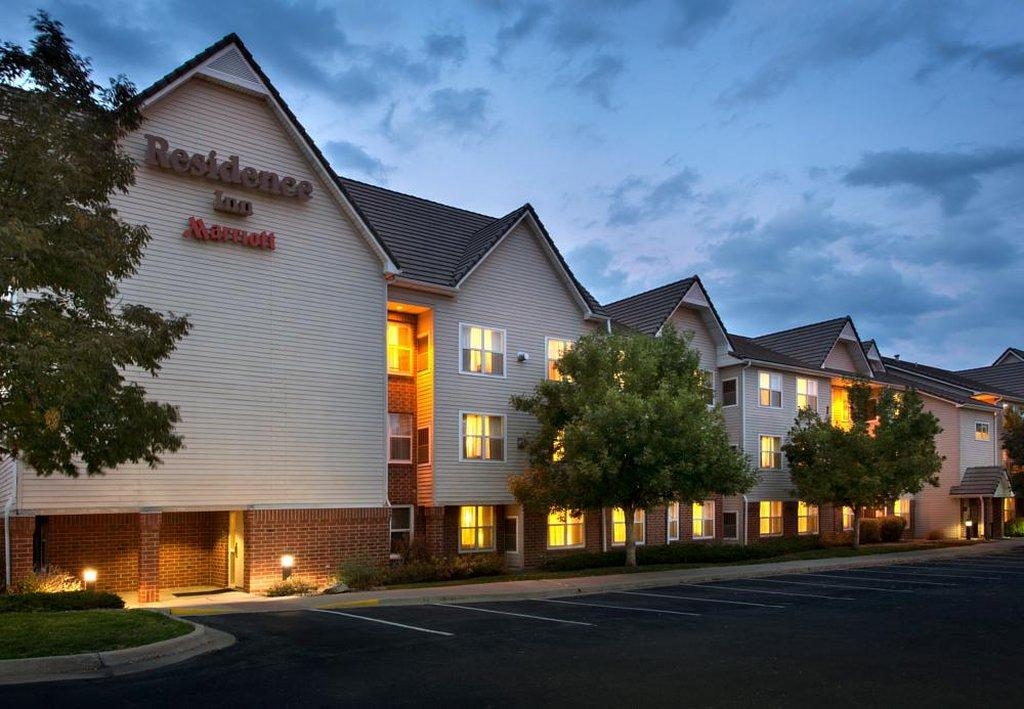 ‪Residence Inn Denver Southwest/Lakewood‬